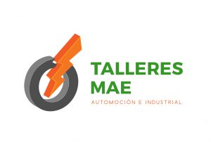 Talleres Mae
